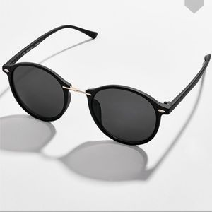 NIB : BAUBLEBAR : Isla Sunglasses